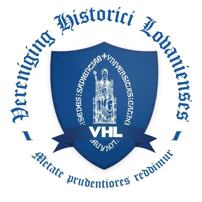 Vereniging Historici Lovanienses